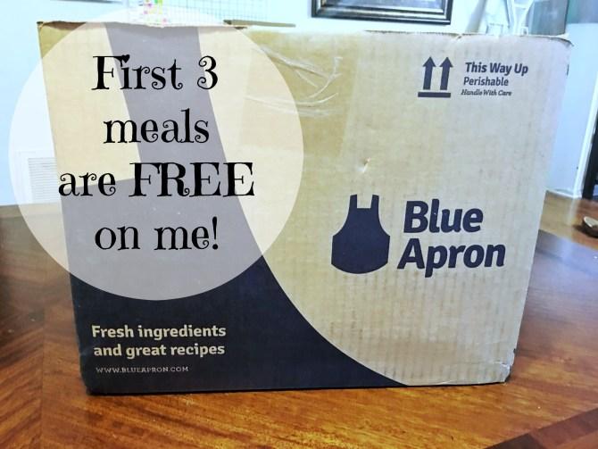 blueapron1