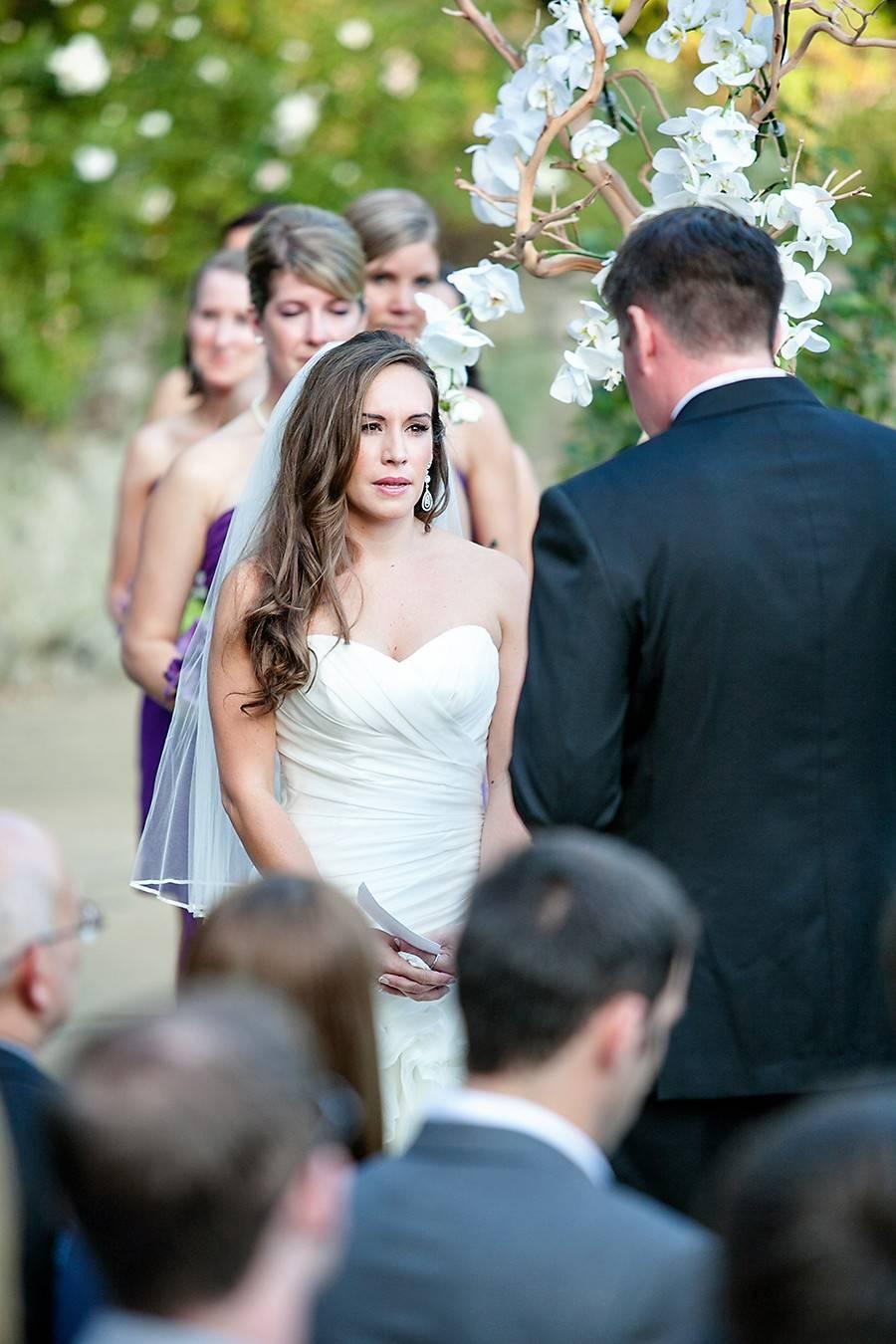 Napa Valley Hans Fahden Weddings Jenni And Jake Eric