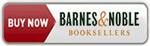 Nook buy barnes and noble