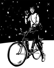 ride long and prosper