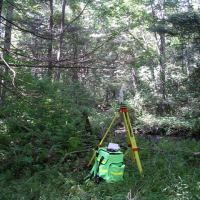 Professional Land Surveyor Weekly Roundup October 7, 2012