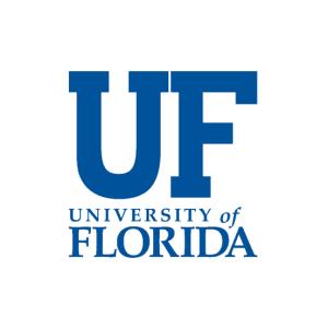PANEL: Coloring the Media panel @ University of Florida   Gainesville   Florida   United States