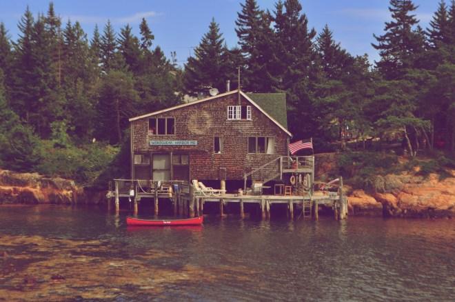 2012-09-04 Vacation - Maine-Acadia - Day 1 21