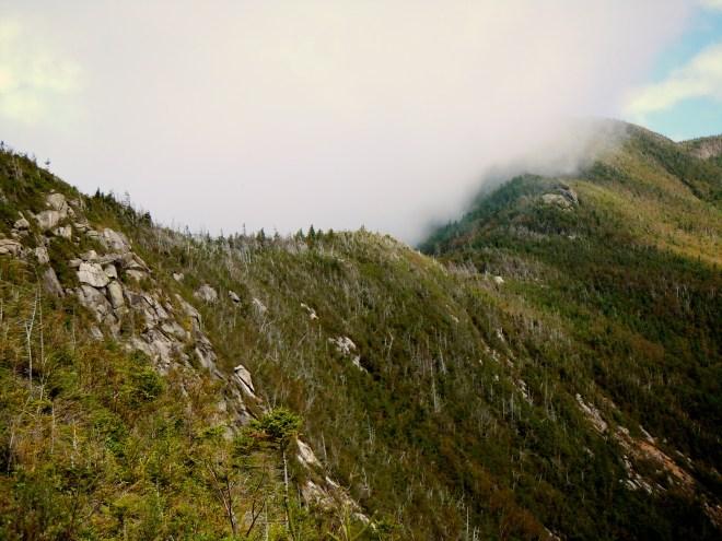 2012-09-01 Vacation - New Hampshire Day 1 - 08