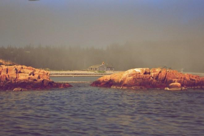 2012-09-07 Vacation - Maine-Acadia - Day 4 05