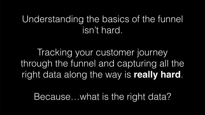 marketing-funnel-data-simple-complex