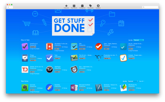 apple-app-store-get-stuff-done-productivity-hacking-eric-dodds-blog-series-the-makers-summit-43-folder