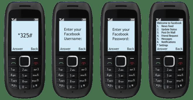 facebook-dumb-phones