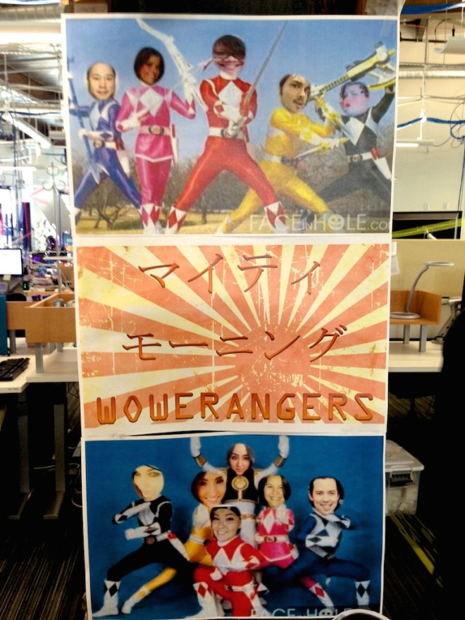zappos-customer-loyalty-team-posters
