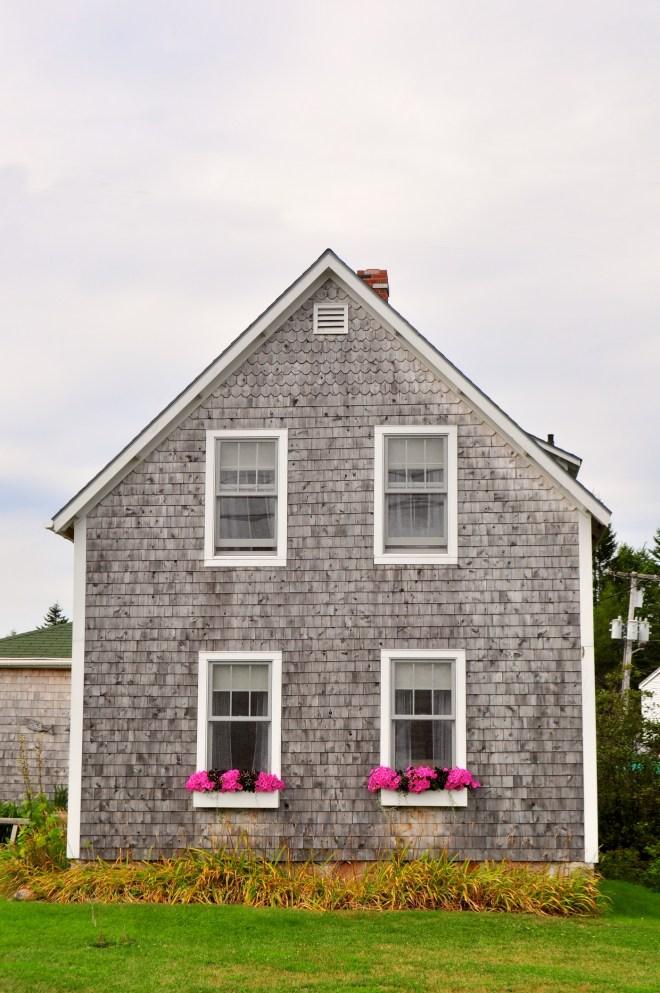 2012-09-04 Vacation - Maine-Acadia - Day 1 40