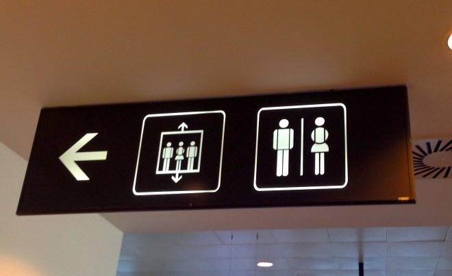 strange-restroom-icons-belgium