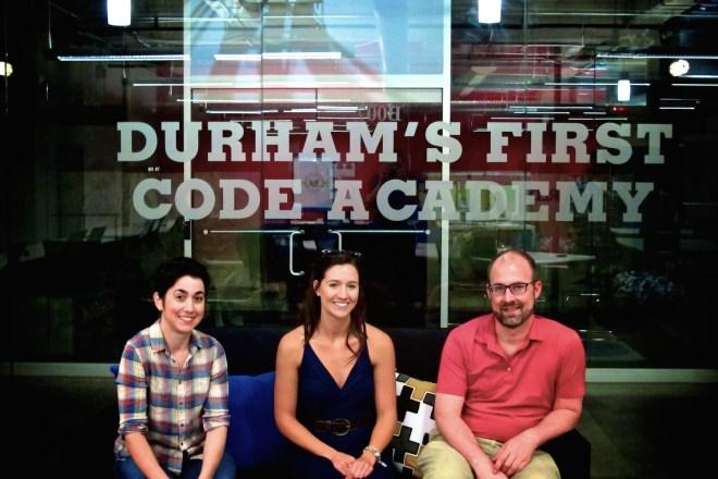 the-iron-yard-durham-first-code-school