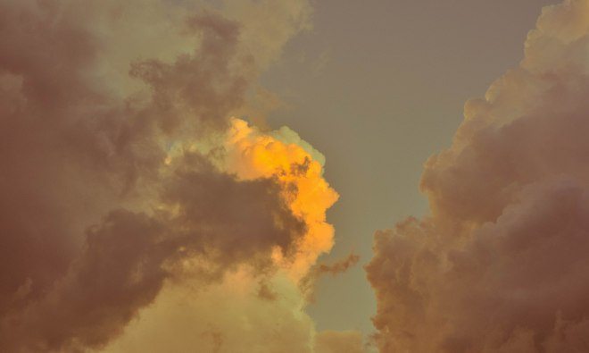 2016-08-27 Clouds and colors 04.jpg