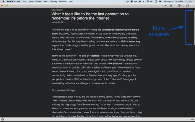 article-length-desktop-rss-reader-instapaper-read-later