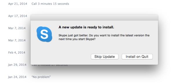 skype-update