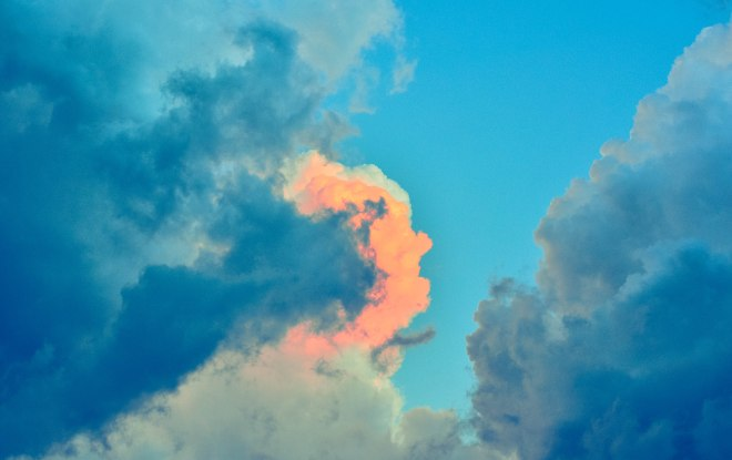 2016-08-27 Clouds and colors 01.jpg