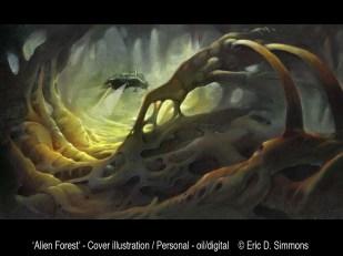 ALIEN_FOREST_ericdsimmons_web