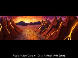 Phoenix_02_ericdsimmons_web