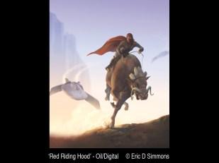 RED_RIDING_HOOD_ericdsimmons_web