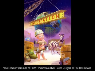 THE_CREATION_ericdsimmons_web