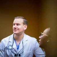 Eric George DMD Coventry Rhode Island 67 of 111 200x200 | Dr. Derek Cornetta, Dentist | Dental Implants and Dentistry