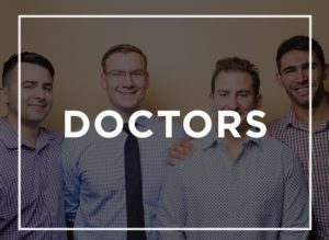 doctors 300x219 | Eric George & Associates | Dental Implants and Dentistry