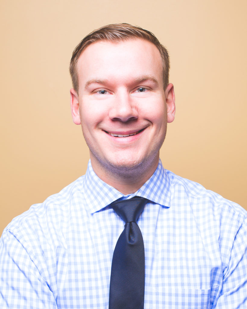 dr h web ready1 819x1024 | Dr. Derek Cornetta, Dentist | Dental Implants and Dentistry