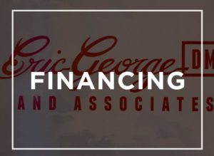 financing1 300x219 | Eric George & Associates | Dental Implants and Dentistry
