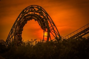 the-roller-coaster-526534_640
