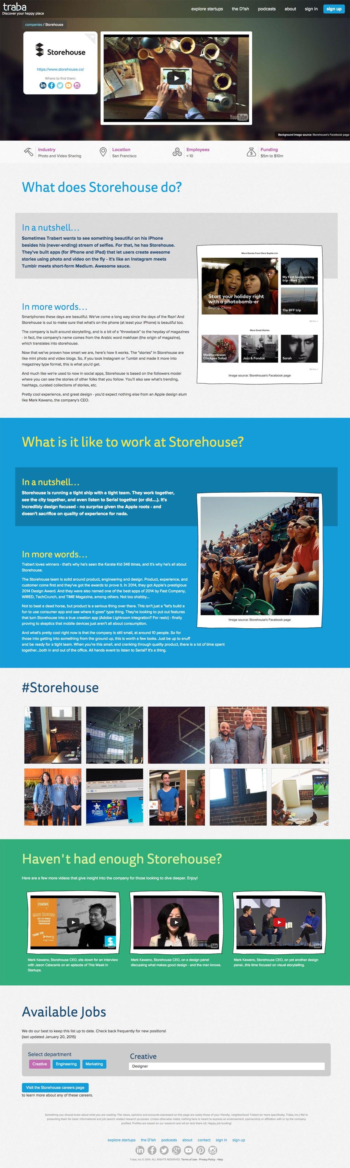 Storehouse-v2