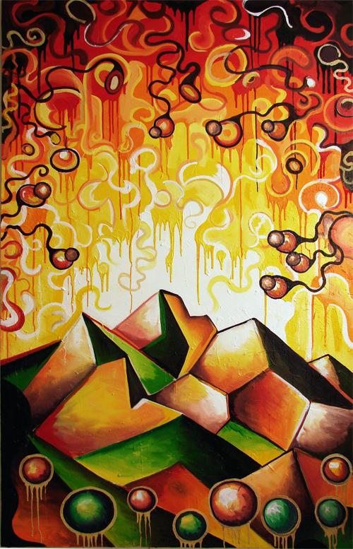 painting-hilton-sml2