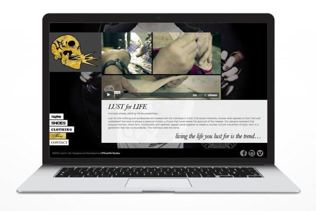 laptop-about
