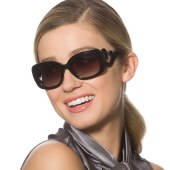 Designer Eyewear Photography New York