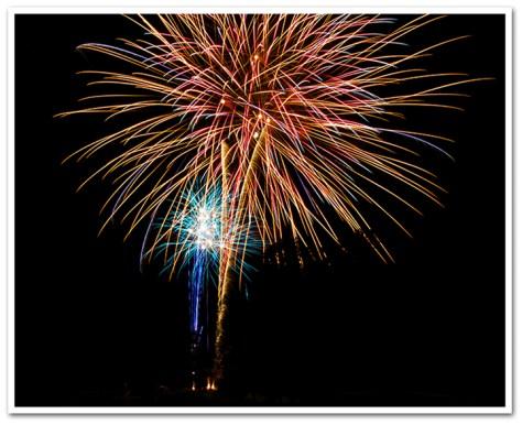 2014 Fireworks 1