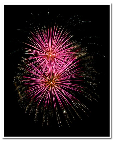 2014 Fireworks 2