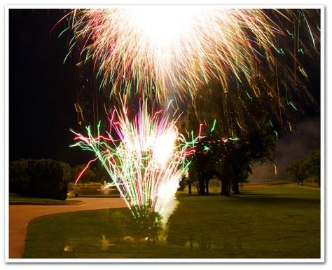 2014 Fireworks 4