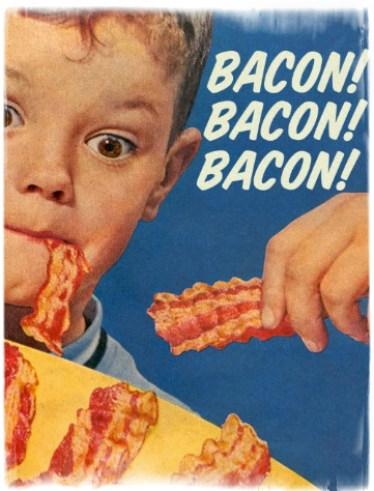 retro_vintage_kitsch_50s_bacon_bacon_bacon_ad_postcard-rf6f270cc031447eb8db8816dde8ce31a_vgbaq_8byvr_512