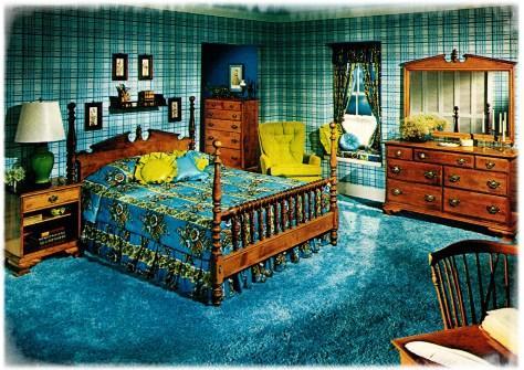 Early American Furniture 5