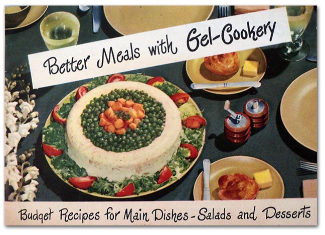 Better Meals