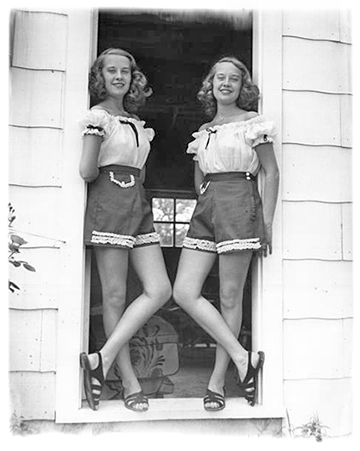 Tulsa Twins 1