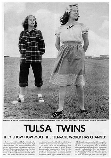 Tulsa Twins 3