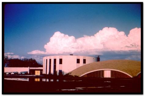 Elks Lodge 946 Tulsa