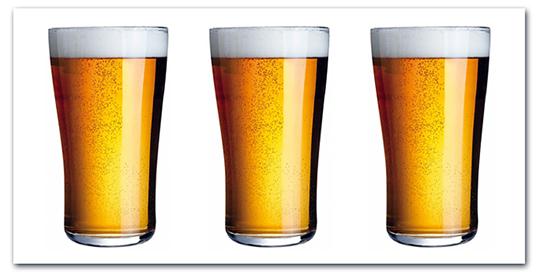 3-pints-of-beer