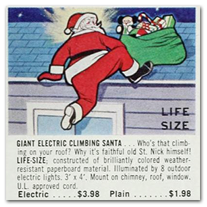giant-electric-climbing-santa