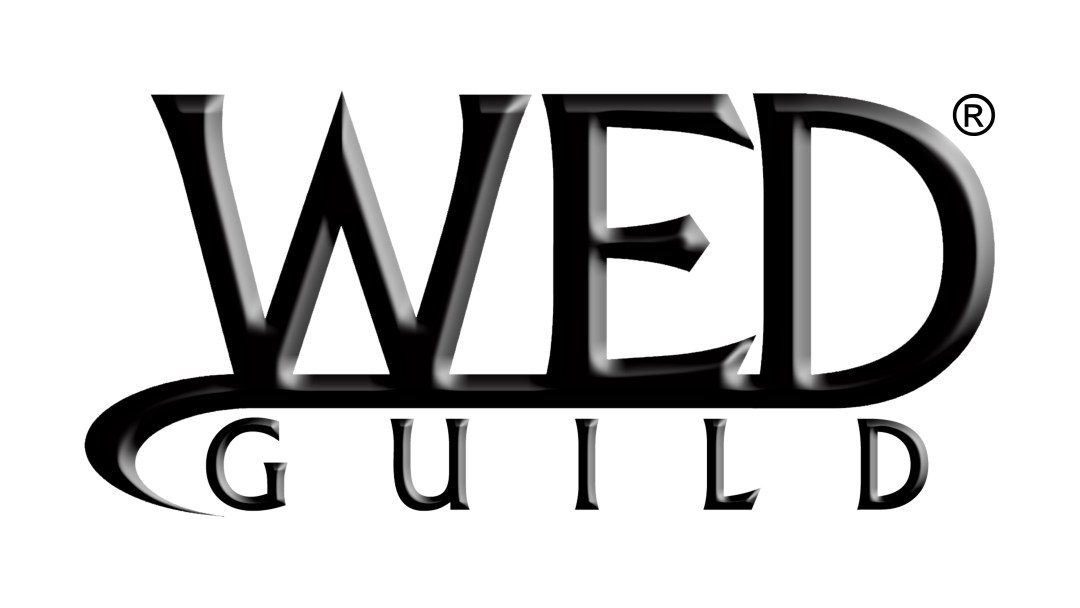 Why Being a WED Guild® Member Makes a Difference for Your Wedding