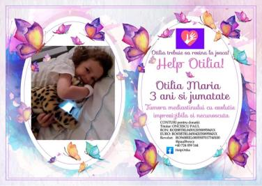 https://www.facebook.com/HelpOtilia