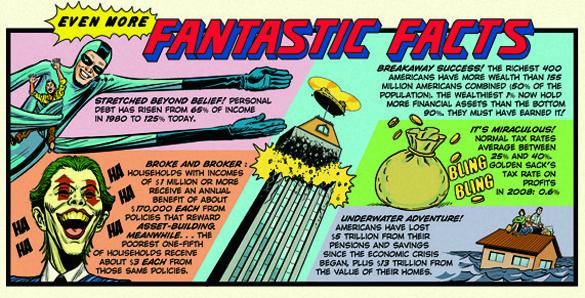 FANTASTICFACTS-2