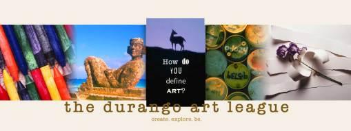 Durango composite