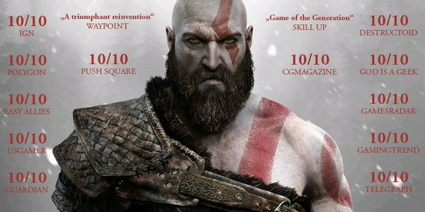 God of War 10s.jpg