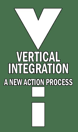 VI A new action process VERT.png